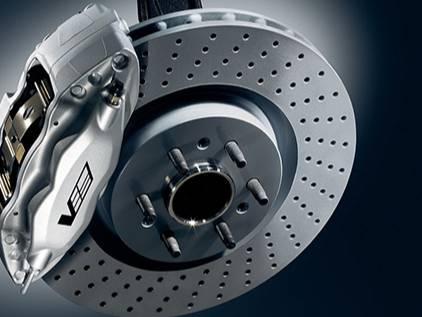 brakes & clutch repairs Tullamarine