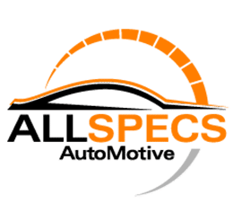 All specs mobile mechanical